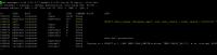 Mtop - мониторинг нагрузки на MySQL-сервер